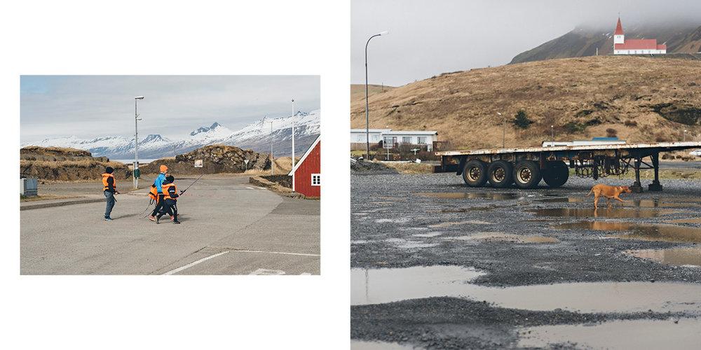 Iceland-Book-21x21-final-27101729.jpg