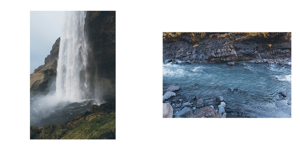 Iceland-Book-21x21-final-27101731.jpg