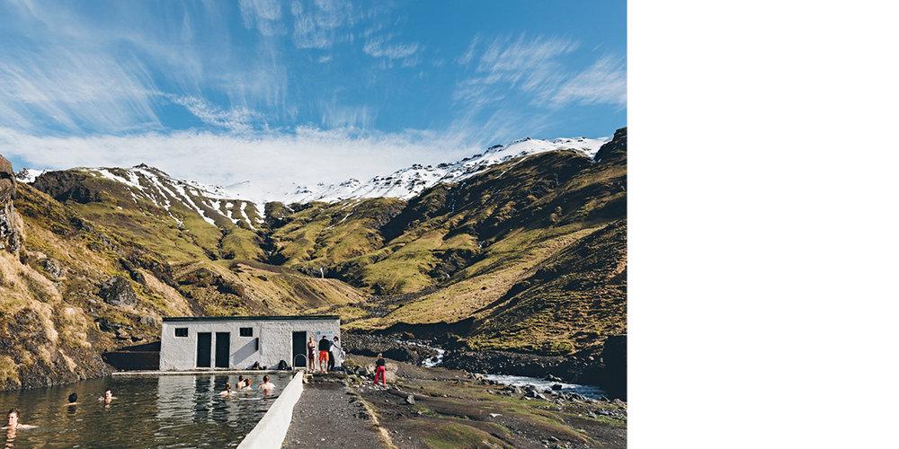 Iceland-Book-21x21-final-27101730.jpg