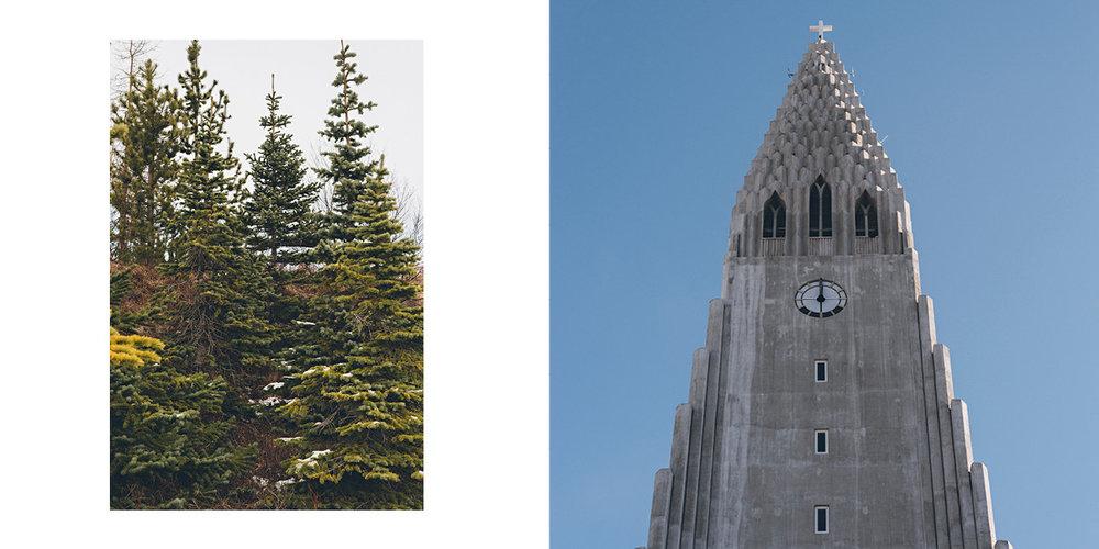 Iceland-Book-21x21-final-27101733.jpg