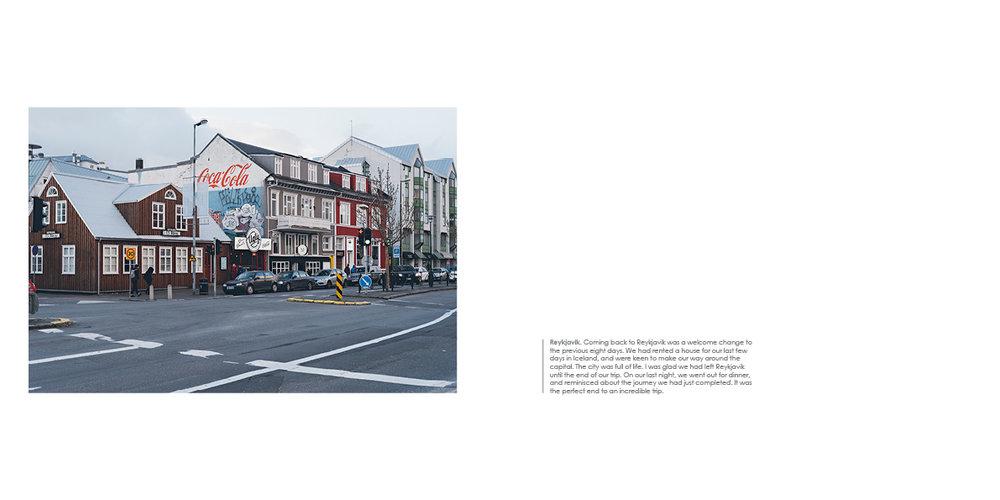 Iceland-Book-21x21-final-27101734.jpg
