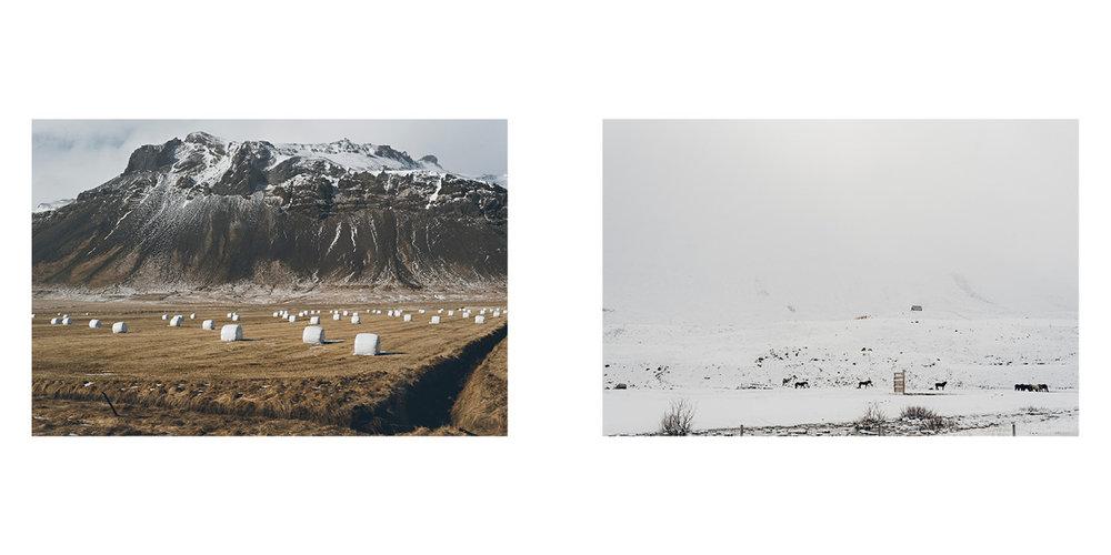 Iceland-Book-21x21-final-27101736.jpg