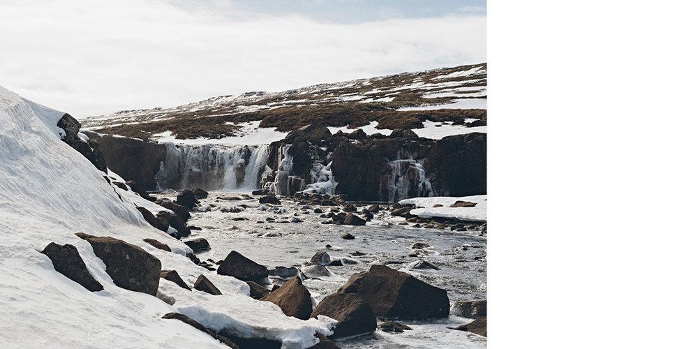 Iceland-Book-21x21-final-27101737.jpg