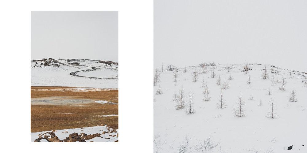 Iceland-Book-21x21-final-27101738.jpg