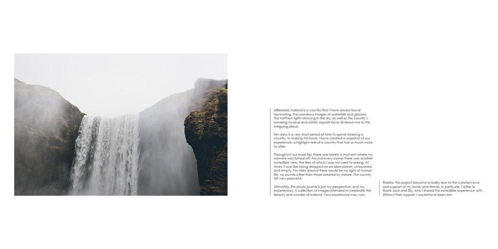 Iceland-Book-21x21-final-27101740.jpg