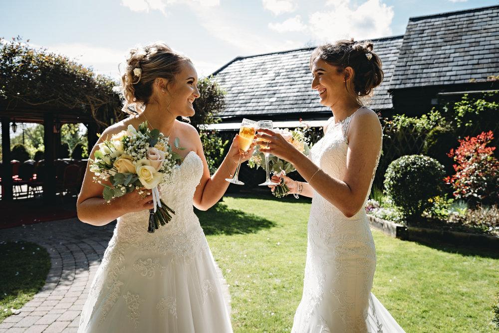 Norton-Wedding-157.jpg