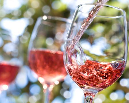 summer-wine.jpg