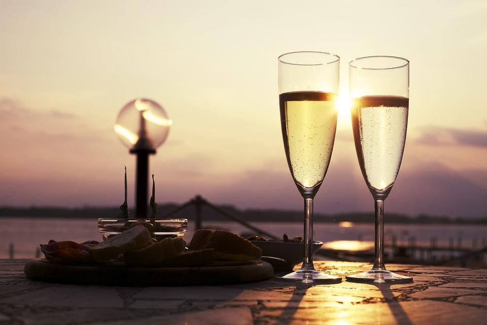 aperitif-prosecco.jpg