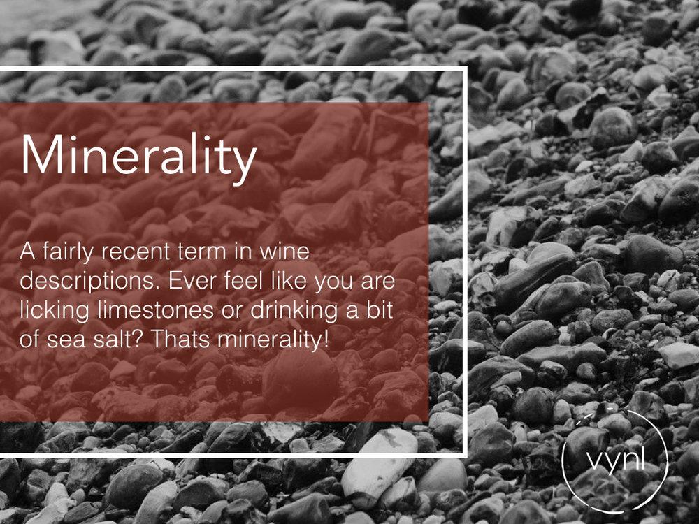 Minerality.jpeg