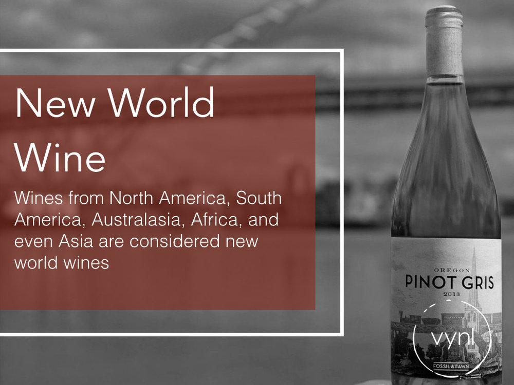 New World Wine.jpeg