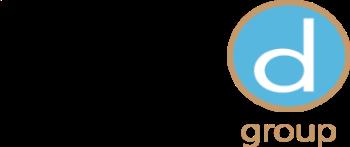 ampd+logo+.png