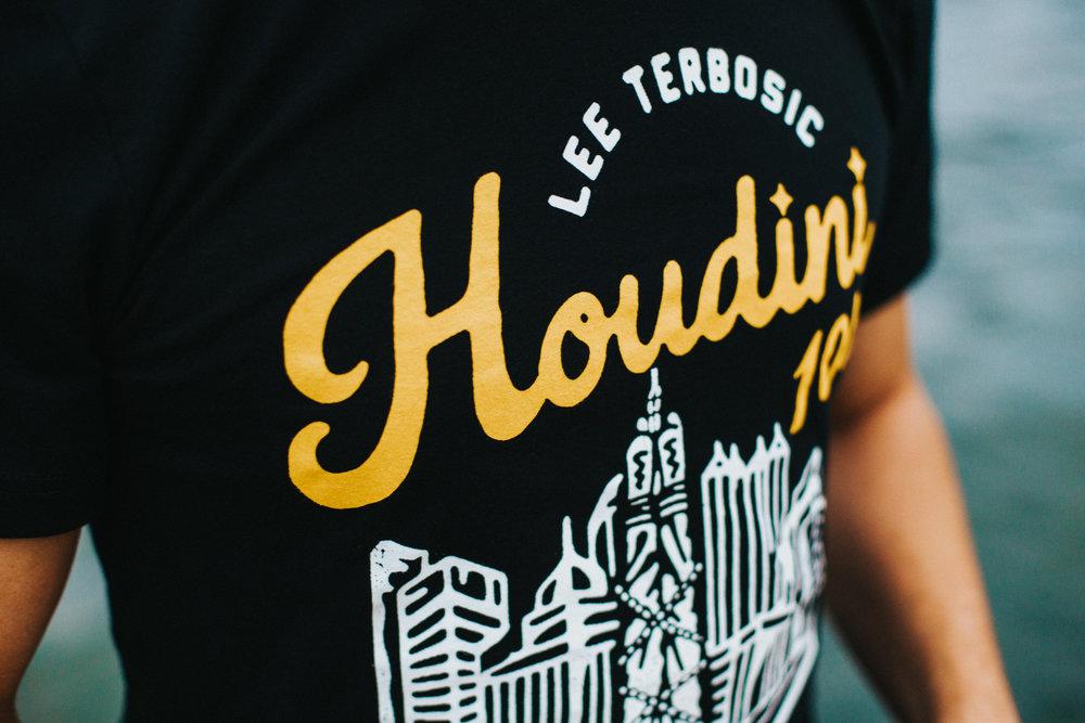 Houdini100-Apparel-4.jpg