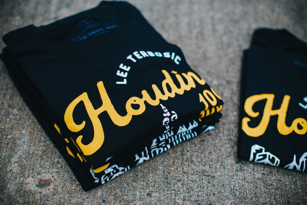 Houdini100-Apparel-11.jpg