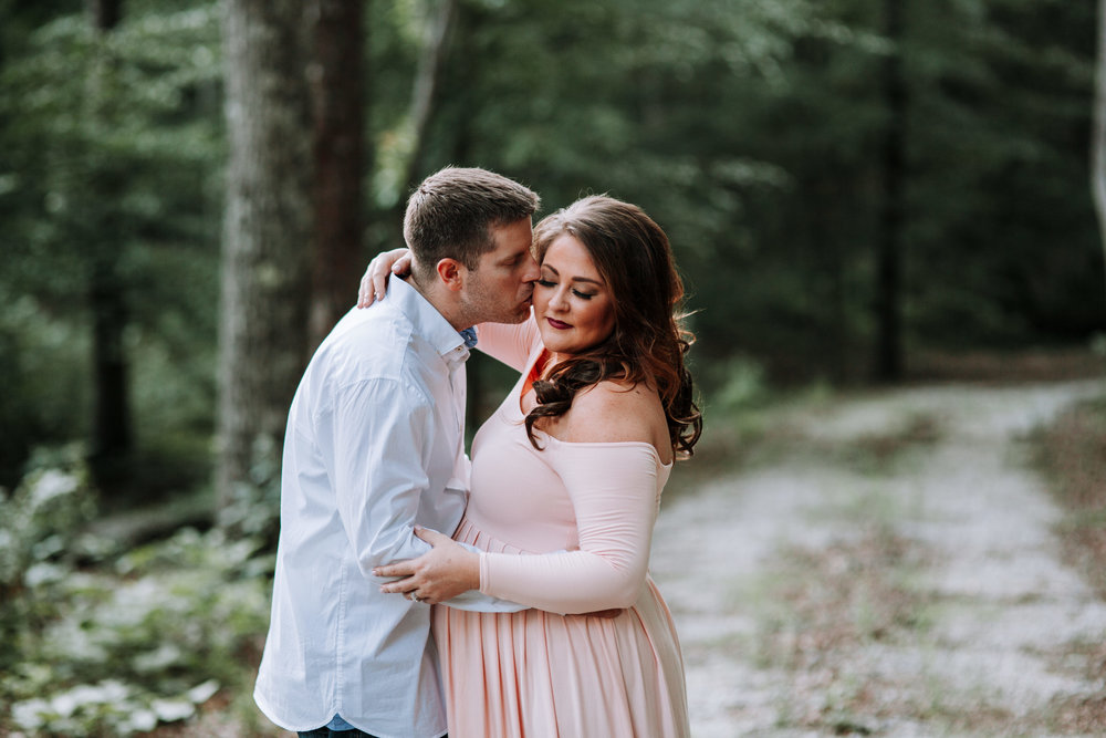 tuscaloosa-maternity-photographer