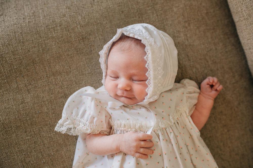the-woodlands-newborn-photographer-ashley-newman