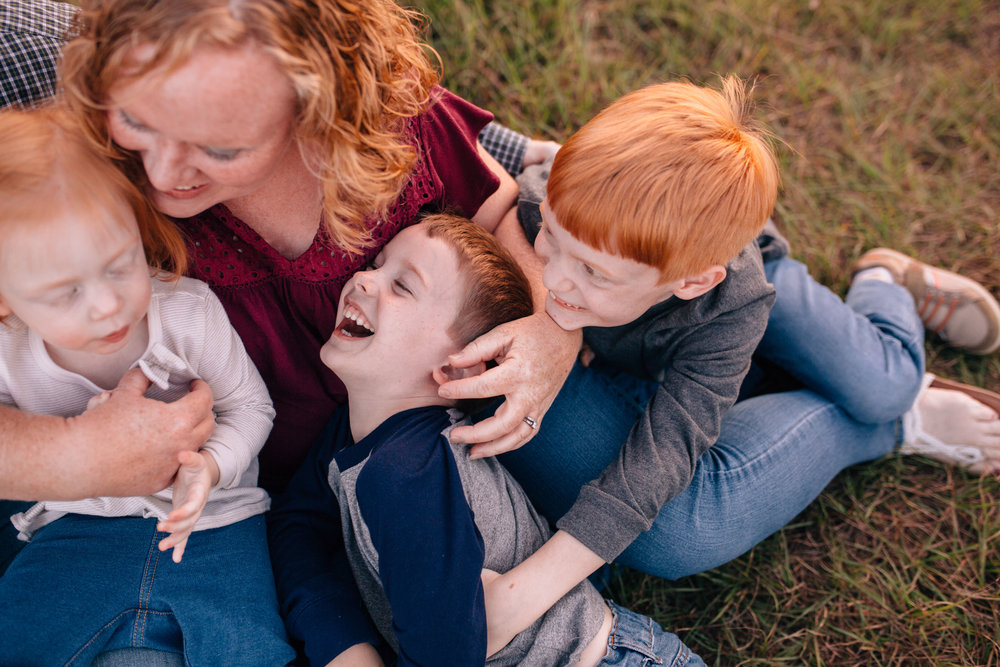 the-woodlands-family-photographer-ashley-newman