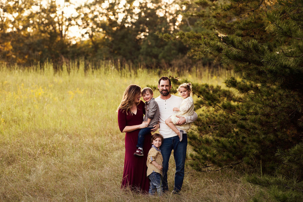 the-woodlands-family-photographer