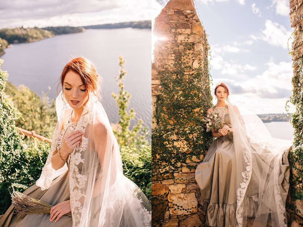 the-woodlands-wedding-photographer