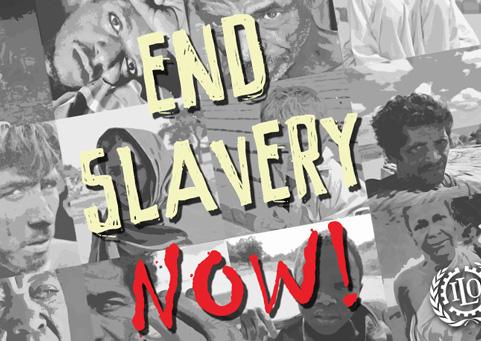 end-slavery-now-slider