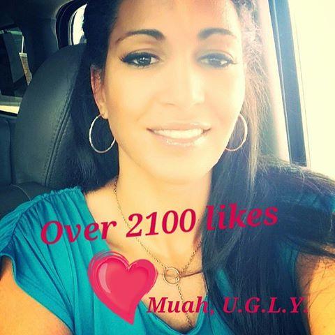 2100 like