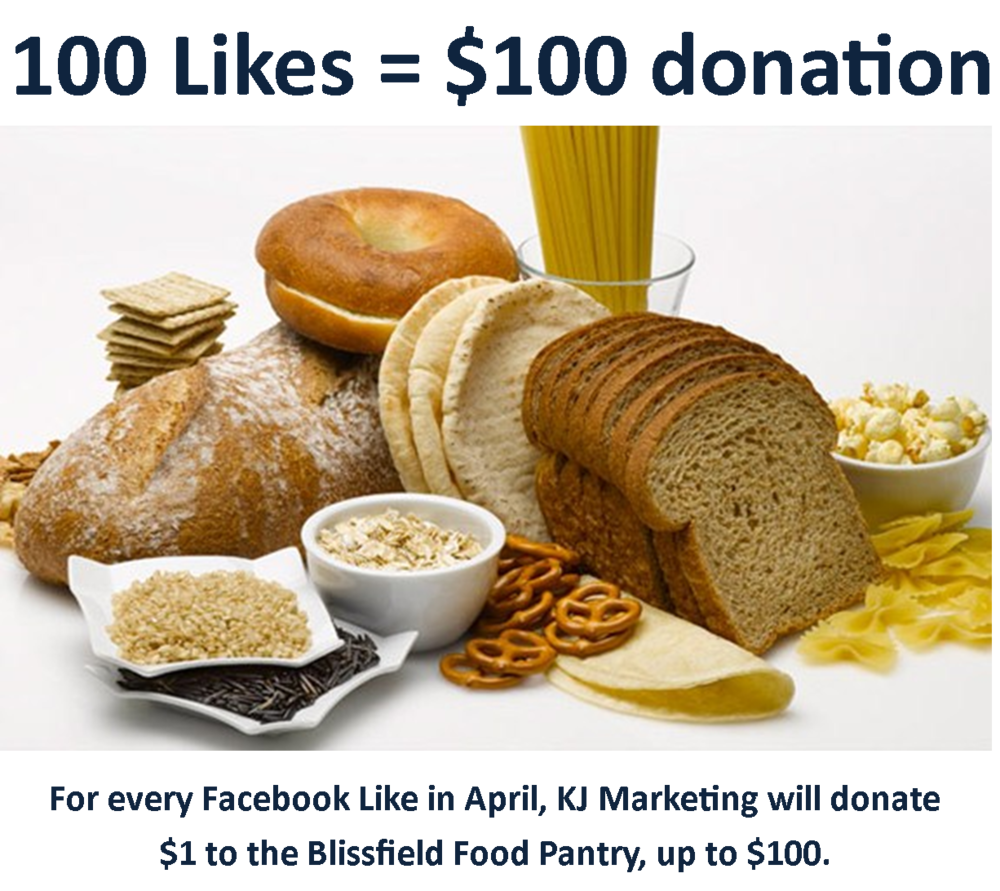 100-like-campaign.png