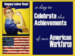 Happy-Labor-Day-HD-Images-and-Photos-lovely-pic