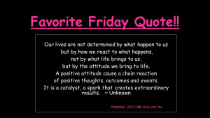 favorite-friday-quote