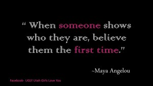 maya-angeloue-someone-shows-first