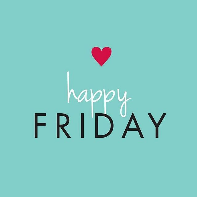 happy-love-friday