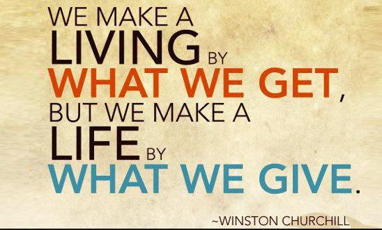 winston-churchill-quote