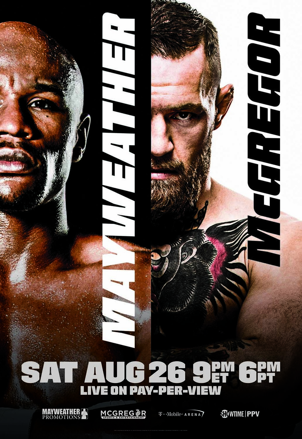 Mayweather_Mcgregor_poster_resized_2.jpg