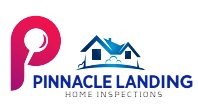 Pinnacle Landing Home Inspections