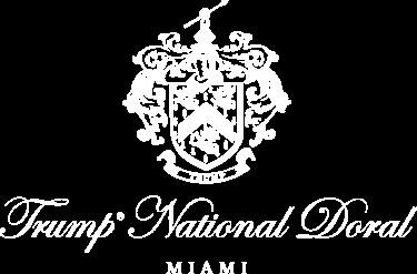 TND_Logo_White.png