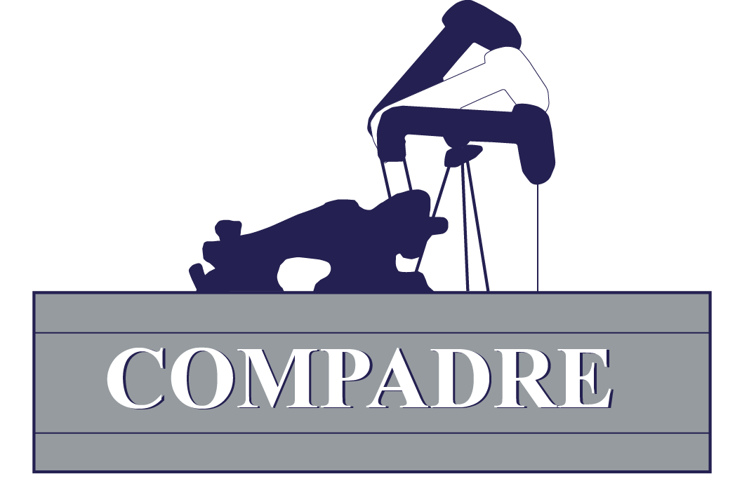 Compadre Resources, LLC