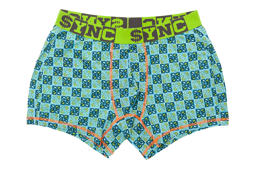 SYNC_briefs_05.png
