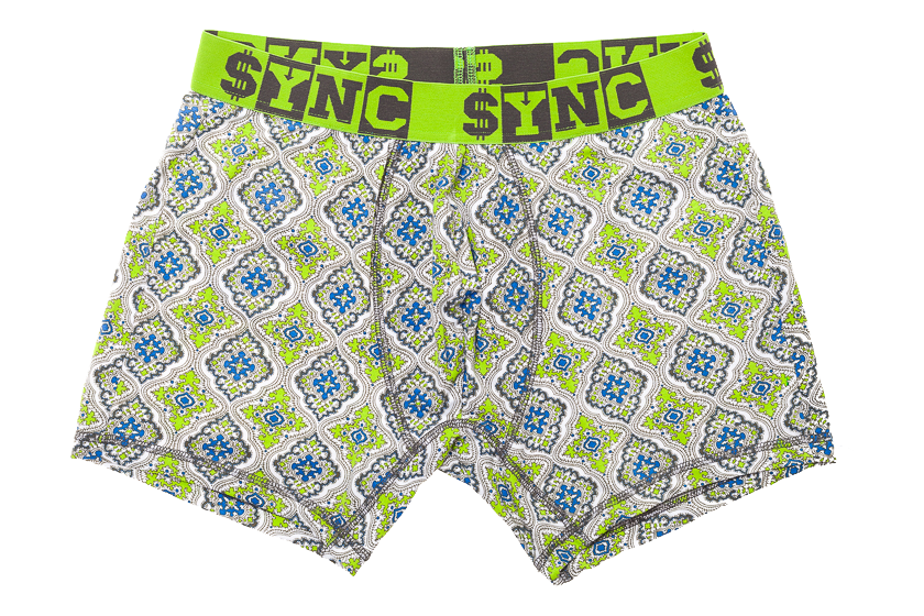 SYNC_briefs_12.png