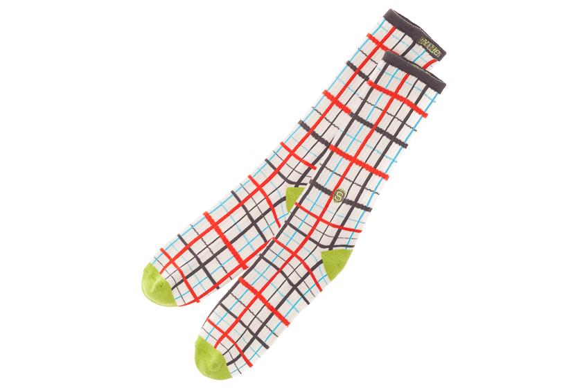 SYNC_socks_08.png