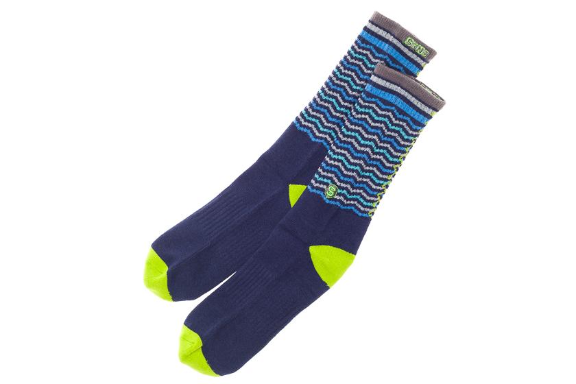 SYNC_socks_10.png
