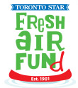 Torstar Fresh Air Fund