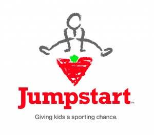 Canadian Tire Jump Start