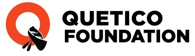 Quetico Foundation