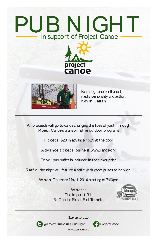 Canoe_Pub_Night_v2.1