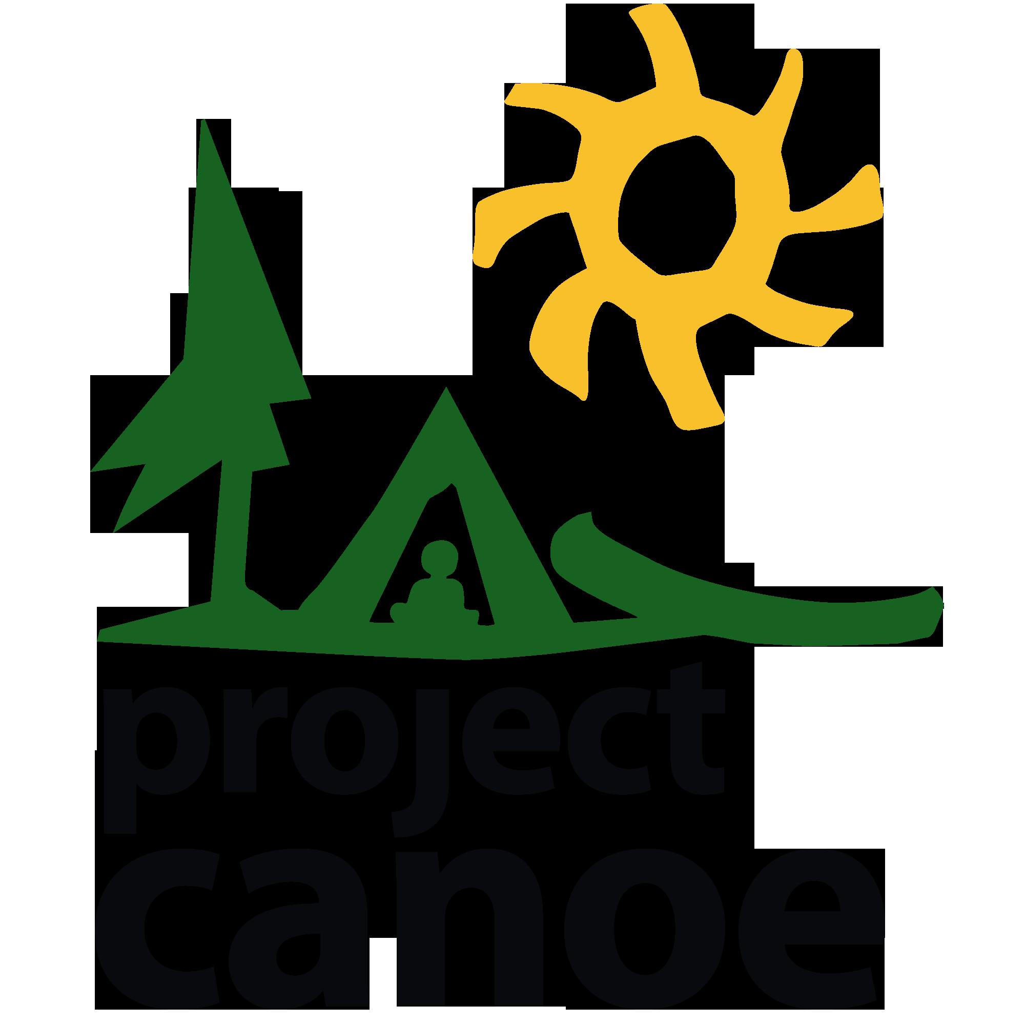 projectCanoe-Logo