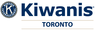 Kiwanis Club of Toronto