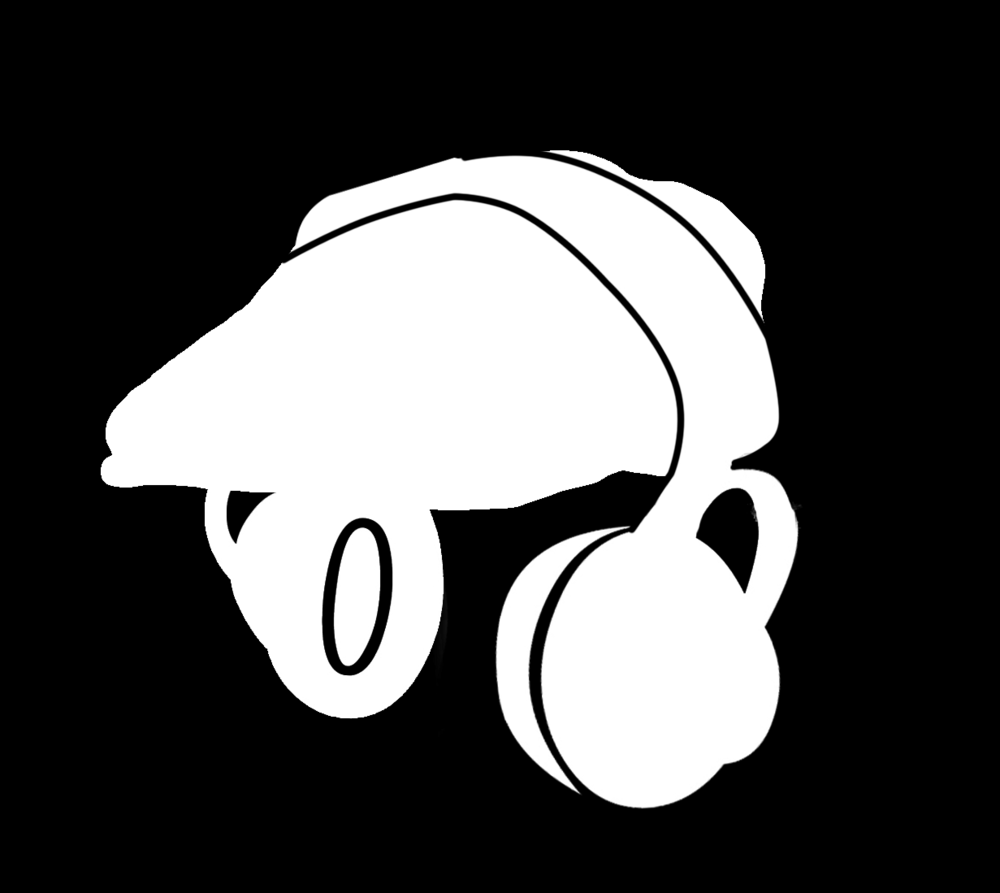 Headphones_whiteonblack_text.png
