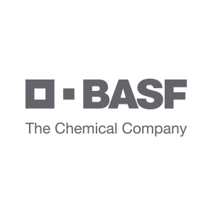 Sponsors-300px-BASF.png