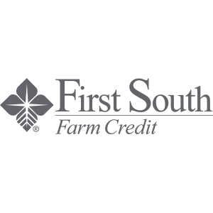 Sponsors-300px-FirstSouth.png
