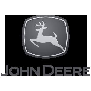 Sponsors-300px-JohnDeere.png