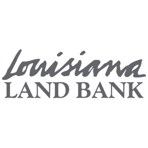 Sponsors-300px-LAlandbank.png