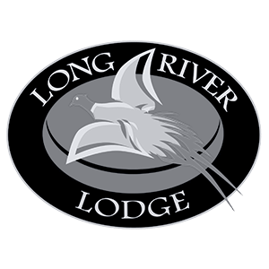 Sponsors-300px-LongRiverLodge.png
